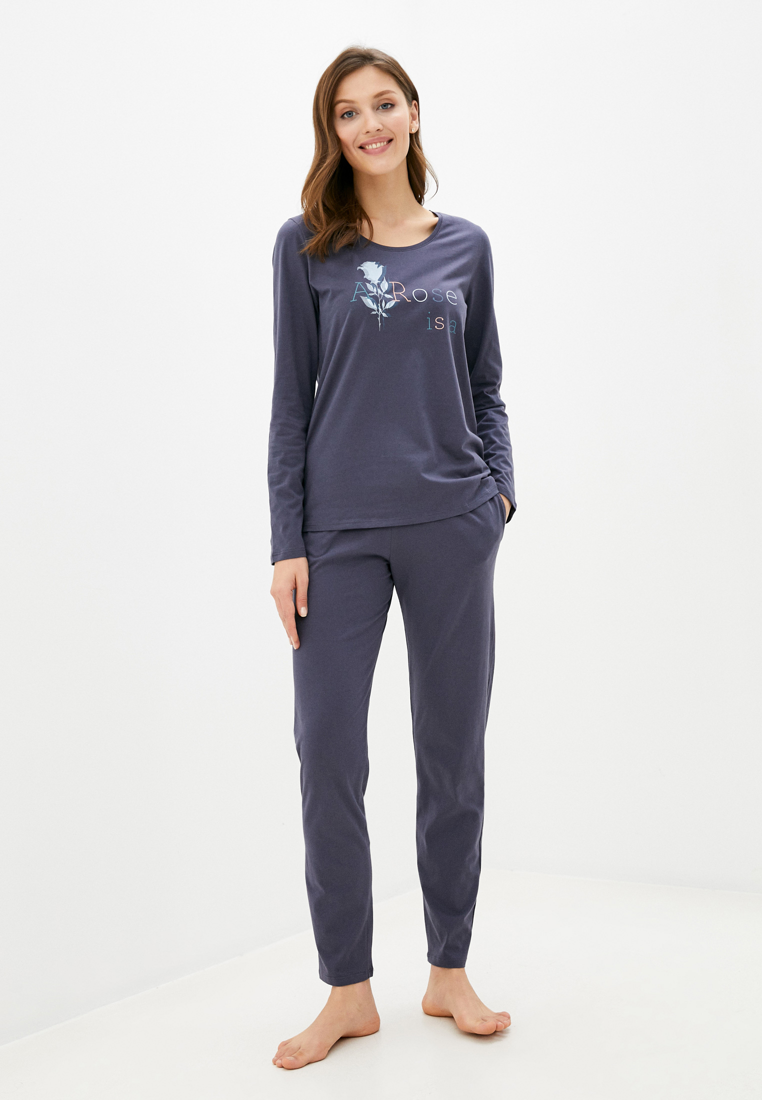 Пижама Triumph 10198926