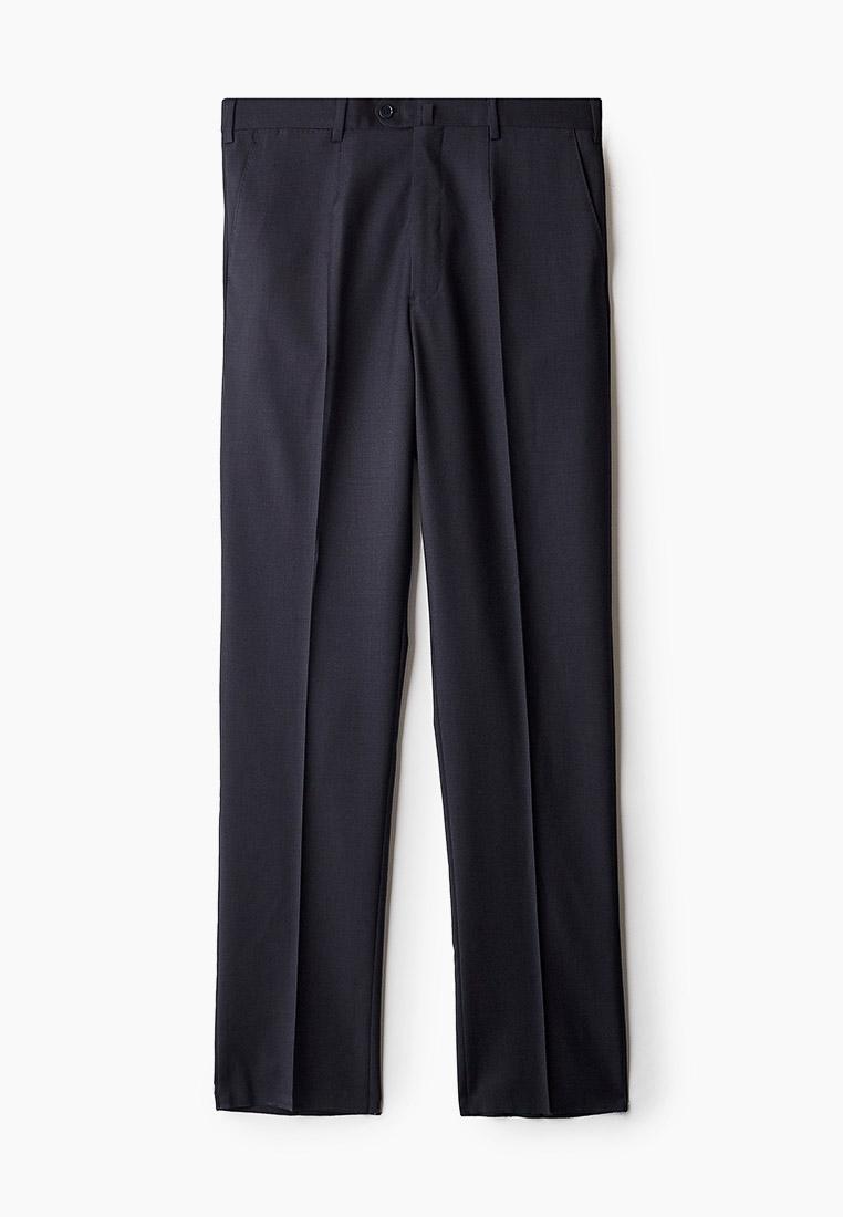 Мужские классические брюки Trussardi Collection U10TRC7213