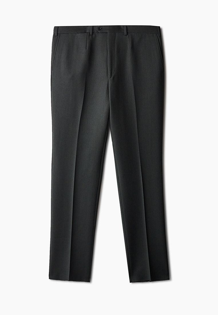 Мужские повседневные брюки Trussardi Collection U10TRC7152
