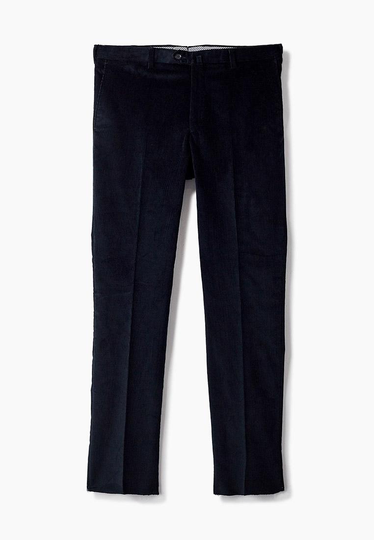 Мужские зауженные брюки Trussardi Collection U10TRC7041