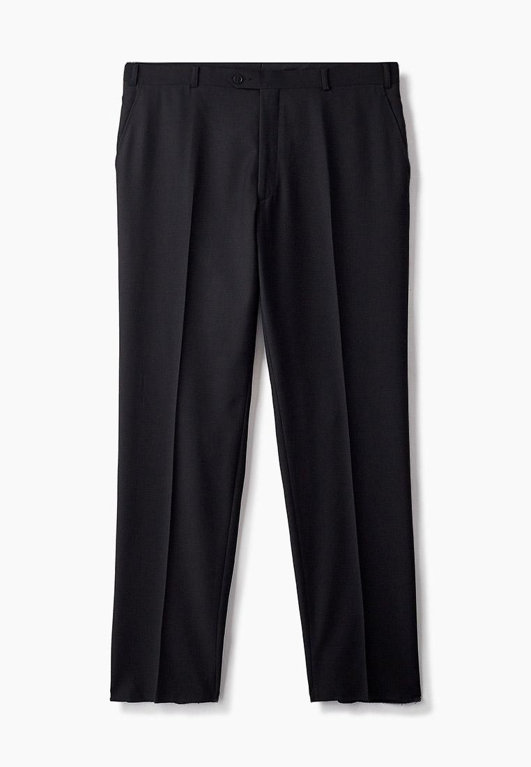 Мужские классические брюки Trussardi Collection U10TRC0100
