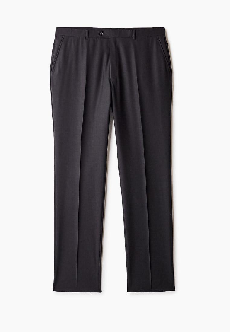 Мужские классические брюки Trussardi Collection U10TRC0097