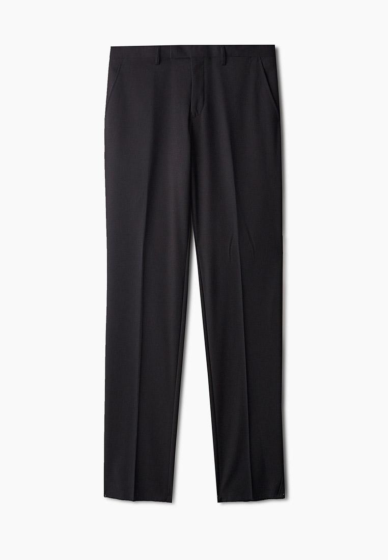 Мужские классические брюки Trussardi Collection U10TRC7125