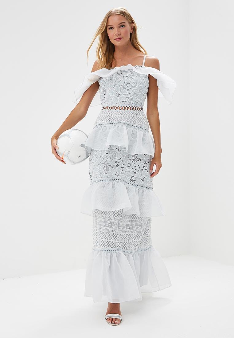 Вечернее / коктейльное платье True Decadence AC2035