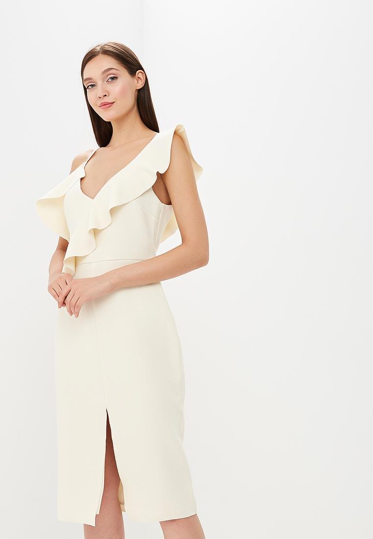 a5c72abb629 Белые вечерние платья - купить модное коктейльное платье в интернет ...