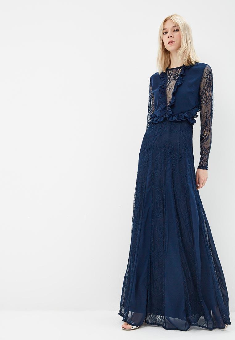 Вечернее / коктейльное платье True Decadence HS1078