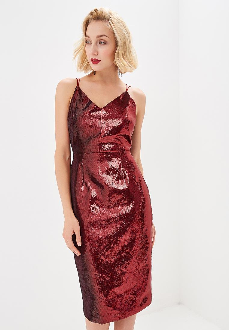 Вечернее / коктейльное платье True Decadence AC2273