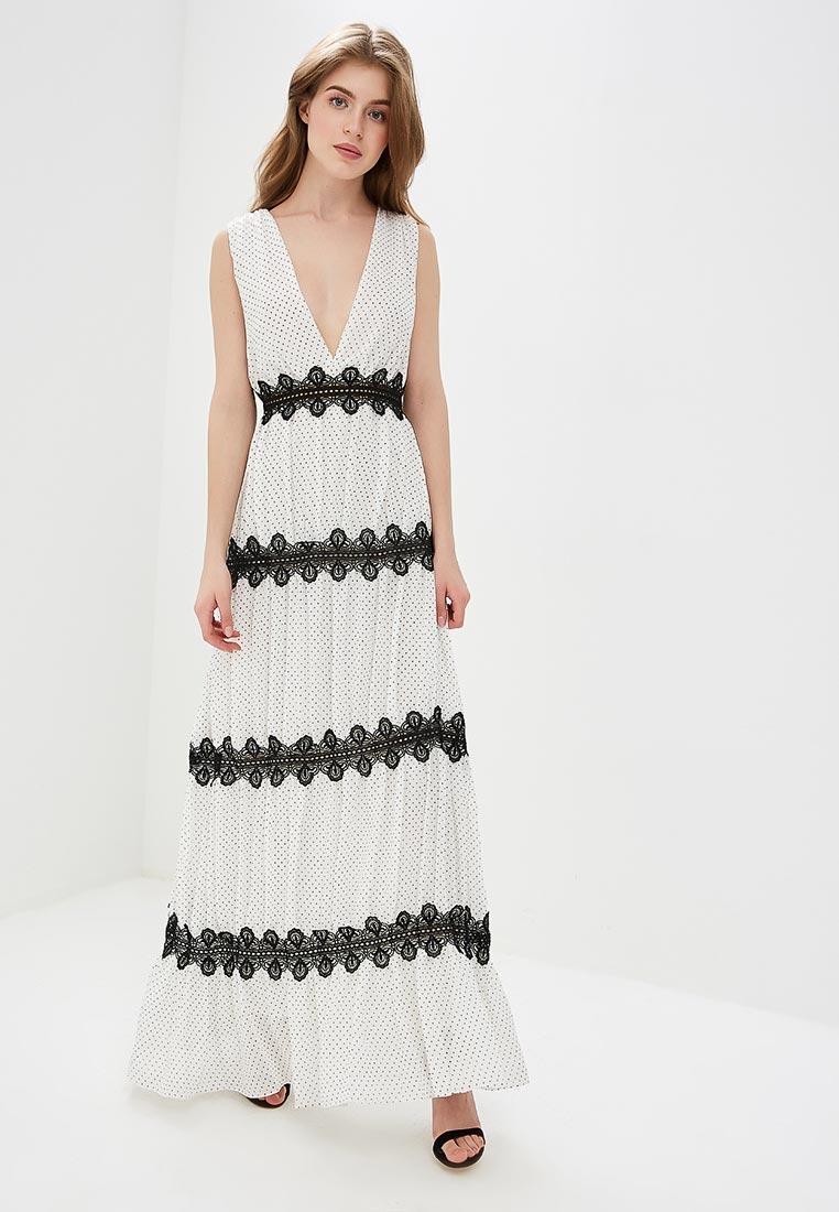 Платье True Decadence AC2353