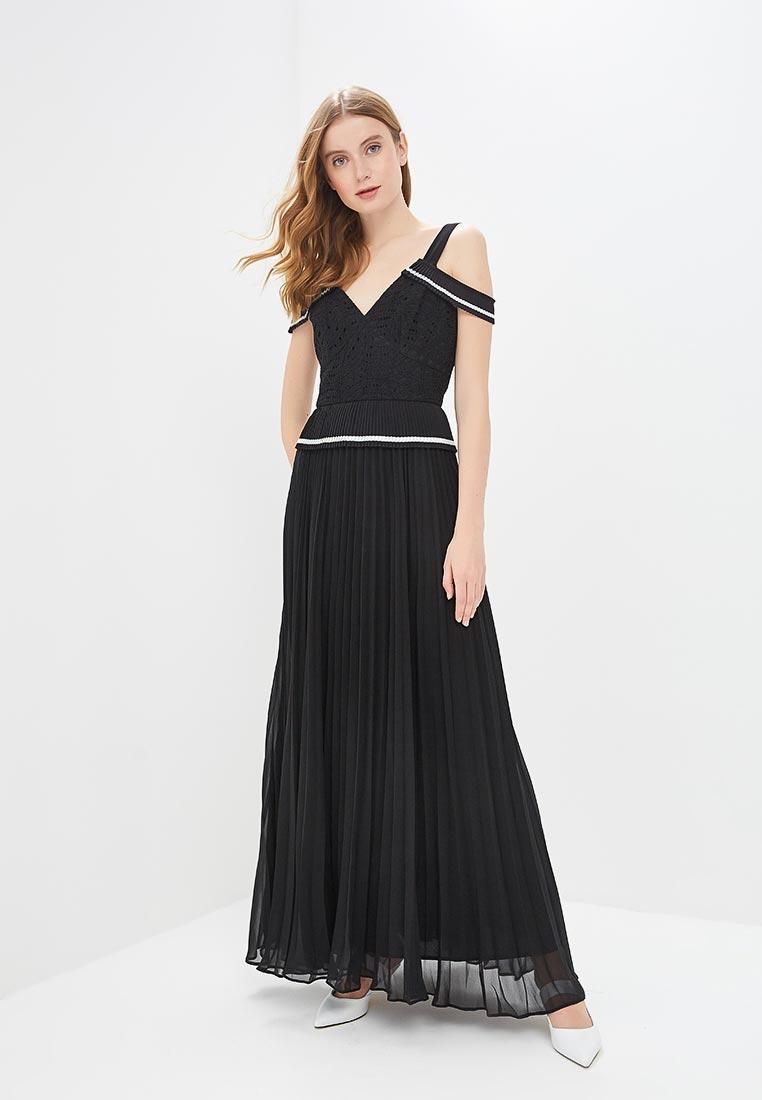 Вечернее / коктейльное платье True Decadence AC2310