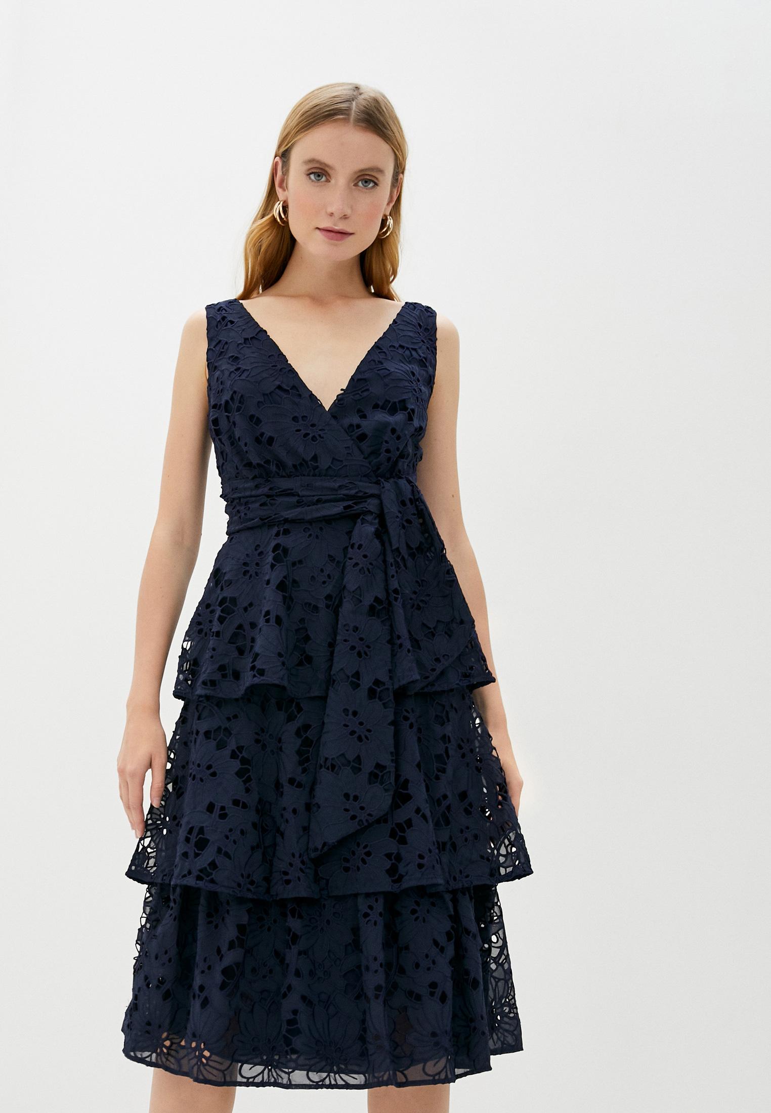 Вечернее / коктейльное платье True Decadence AC3101