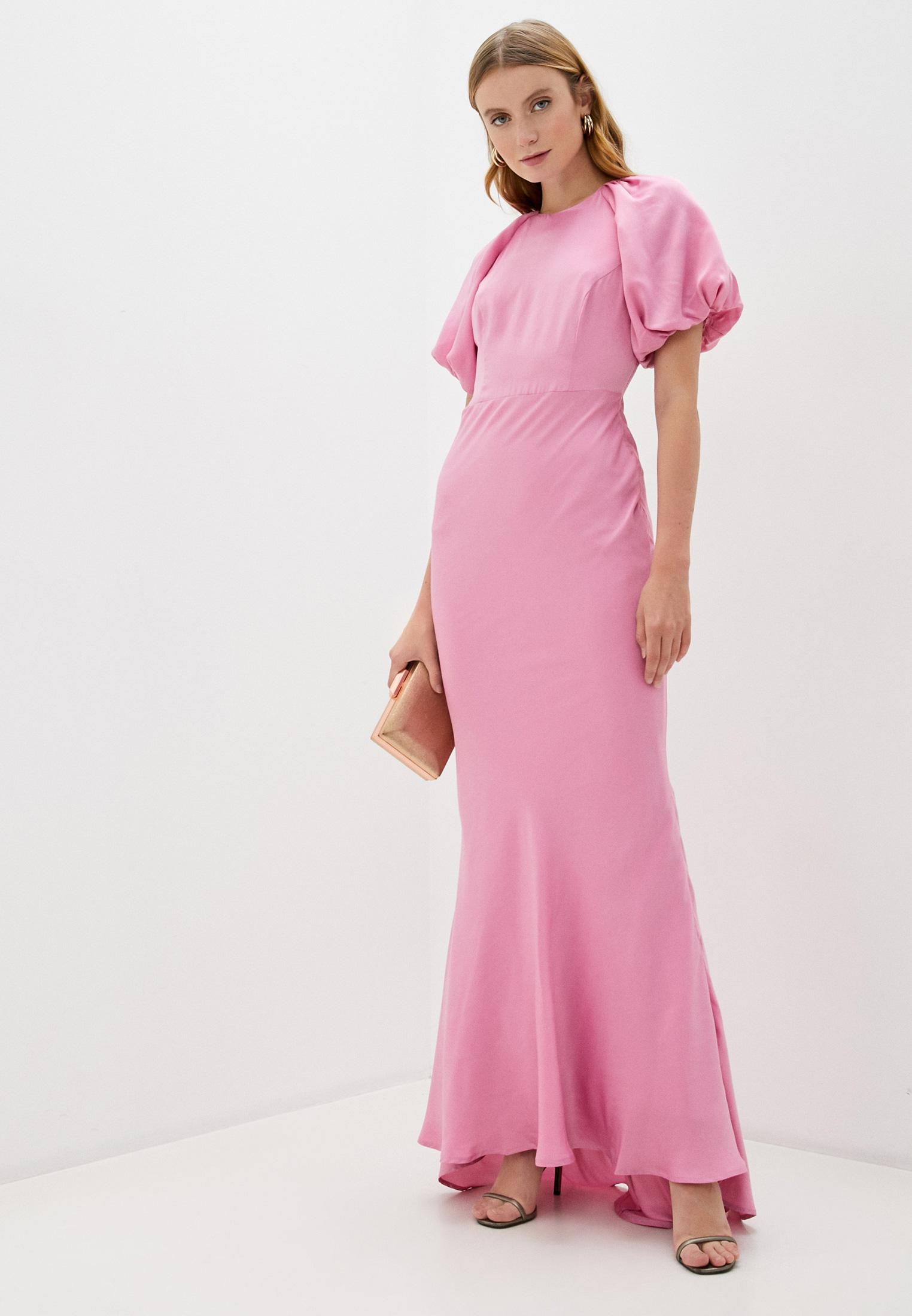 Вечернее / коктейльное платье True Decadence AC3133