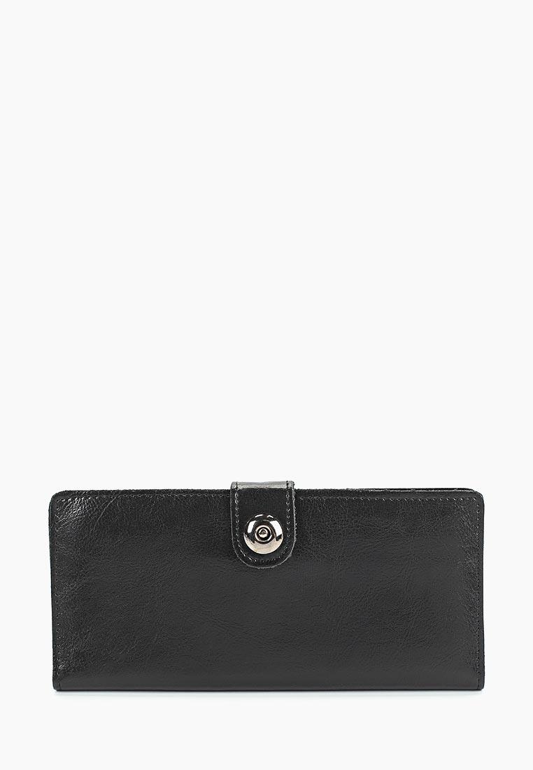 Кошелек Trendy Bags K00767