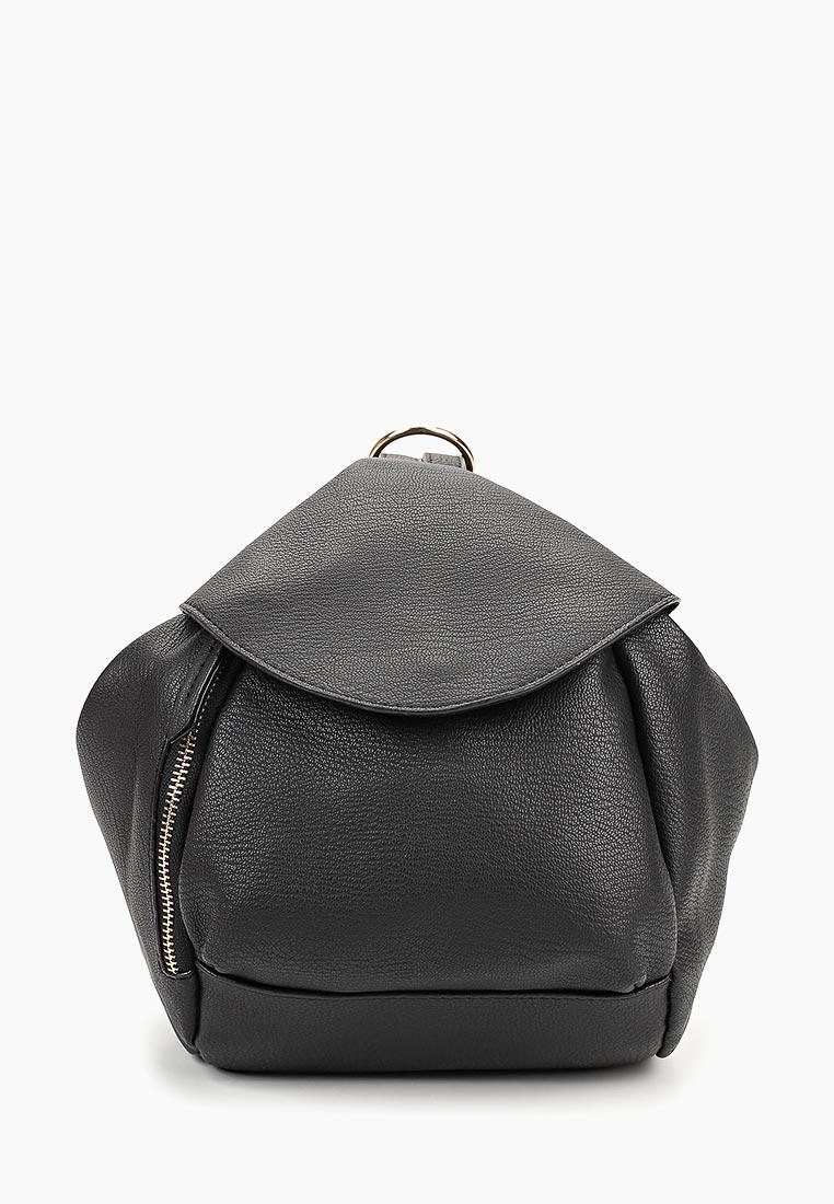Городской рюкзак Trendy Bags B00746
