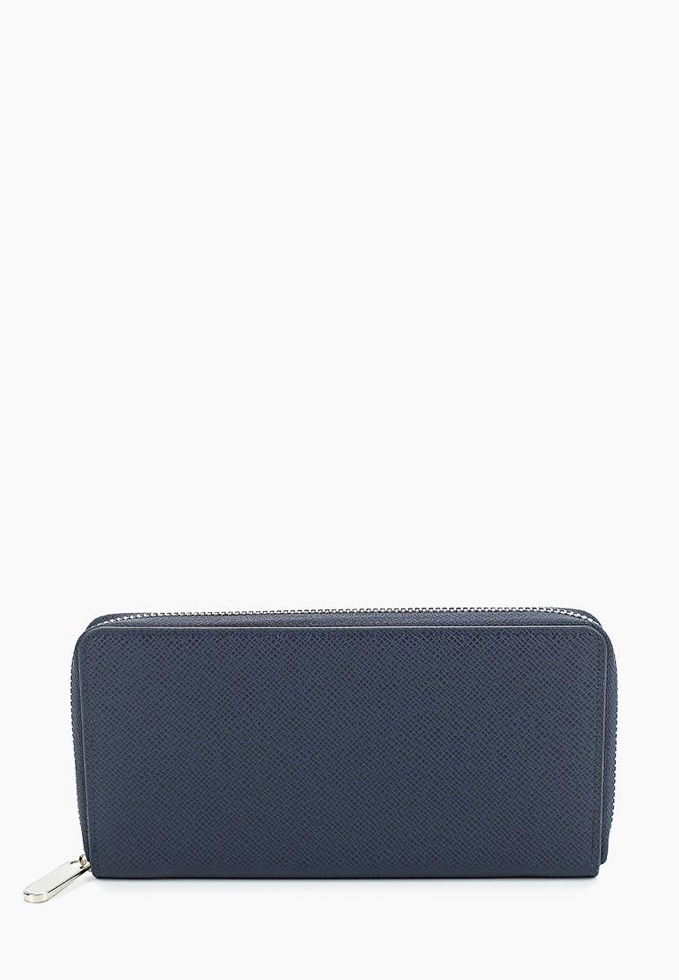 Кошелек Trendy Bags К00627