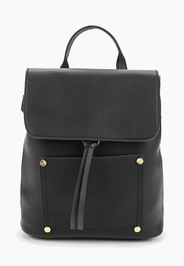 Городской рюкзак Trendy Bags B00861