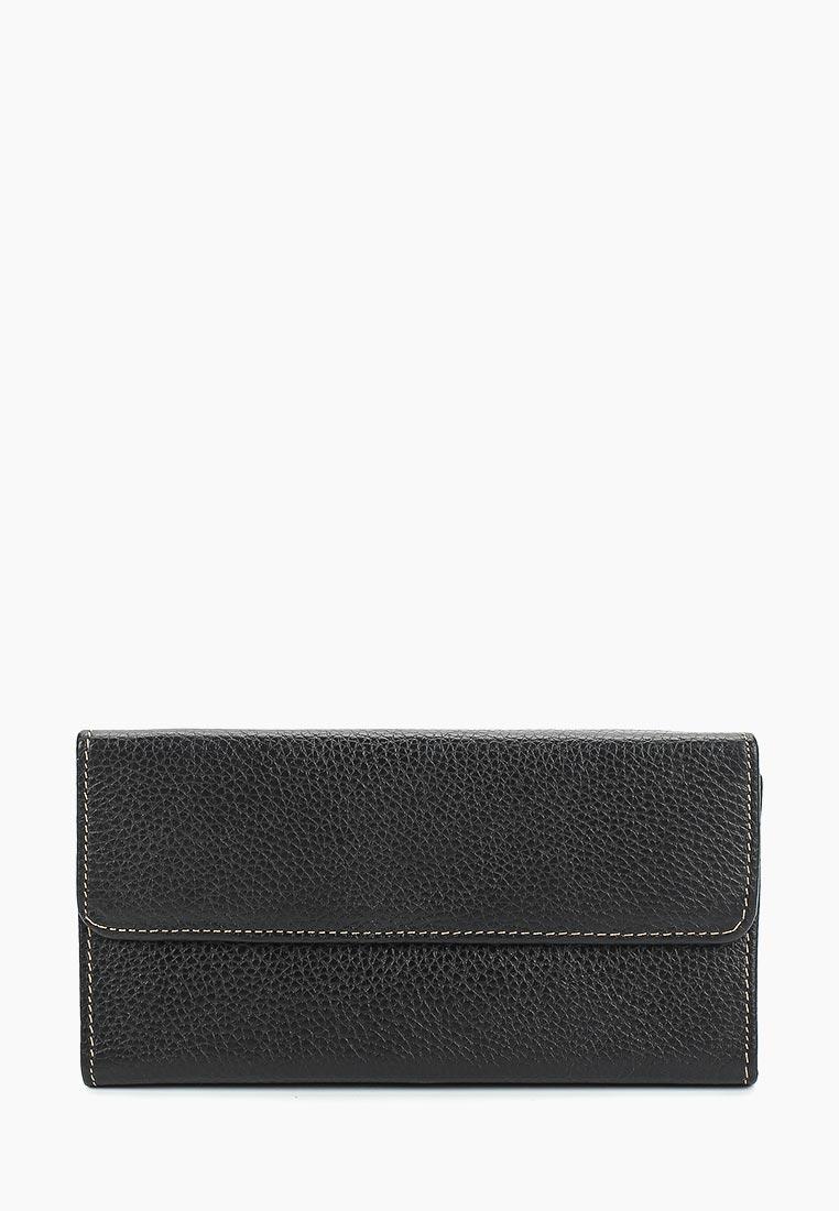 Кошелек Trendy Bags K00397