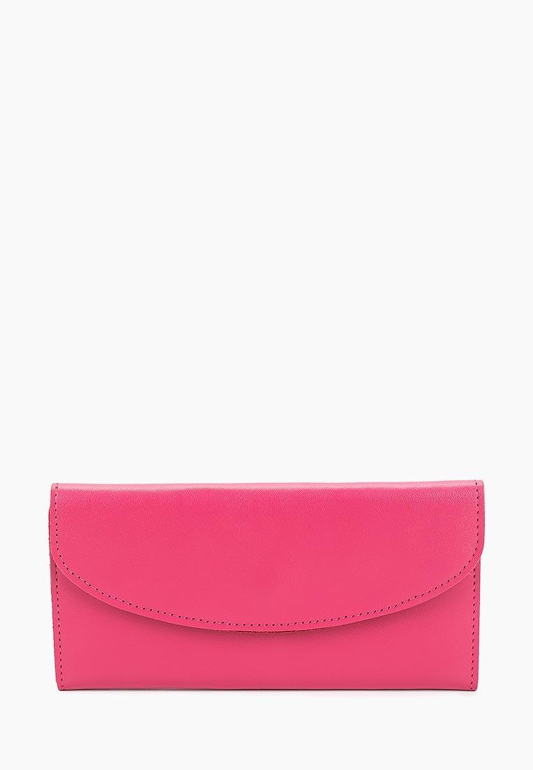 Кошелек Trendy Bags K00792
