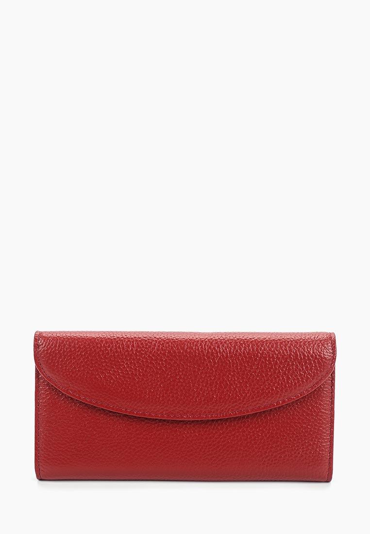 Кошелек Trendy Bags K00876