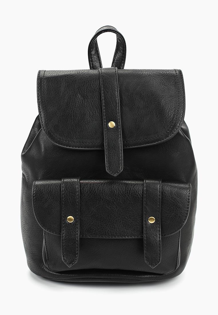 Trendy Bags B00710: изображение 1