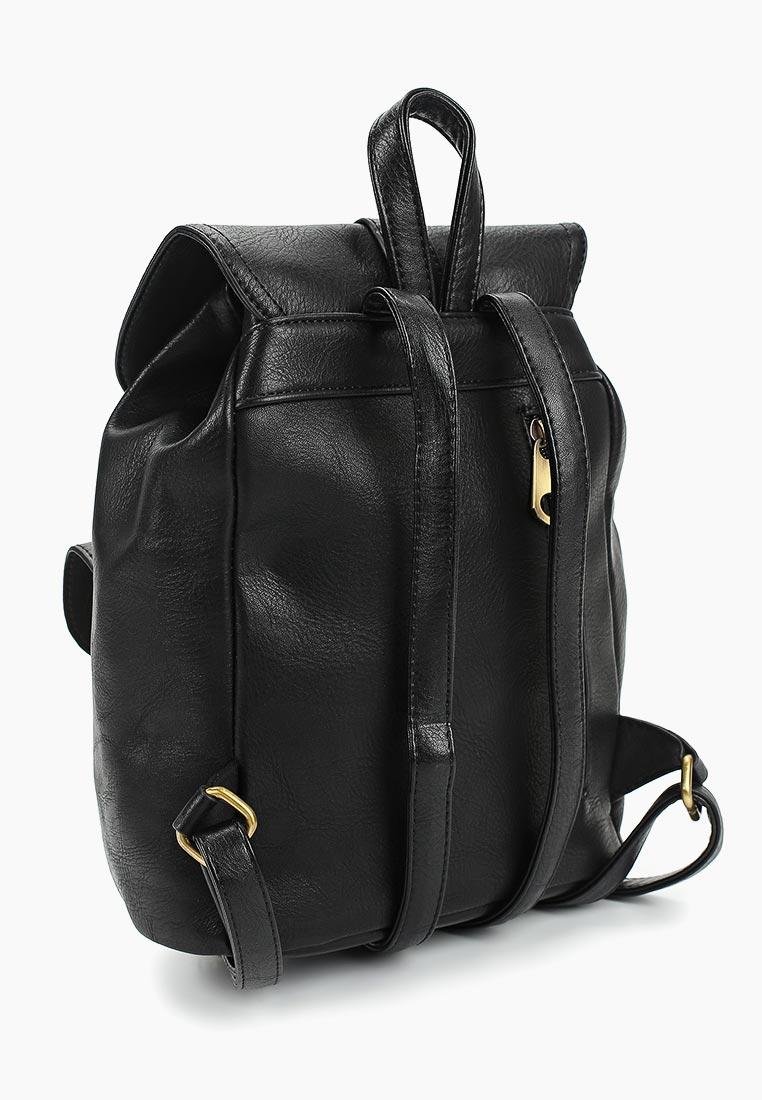 Trendy Bags B00710: изображение 2