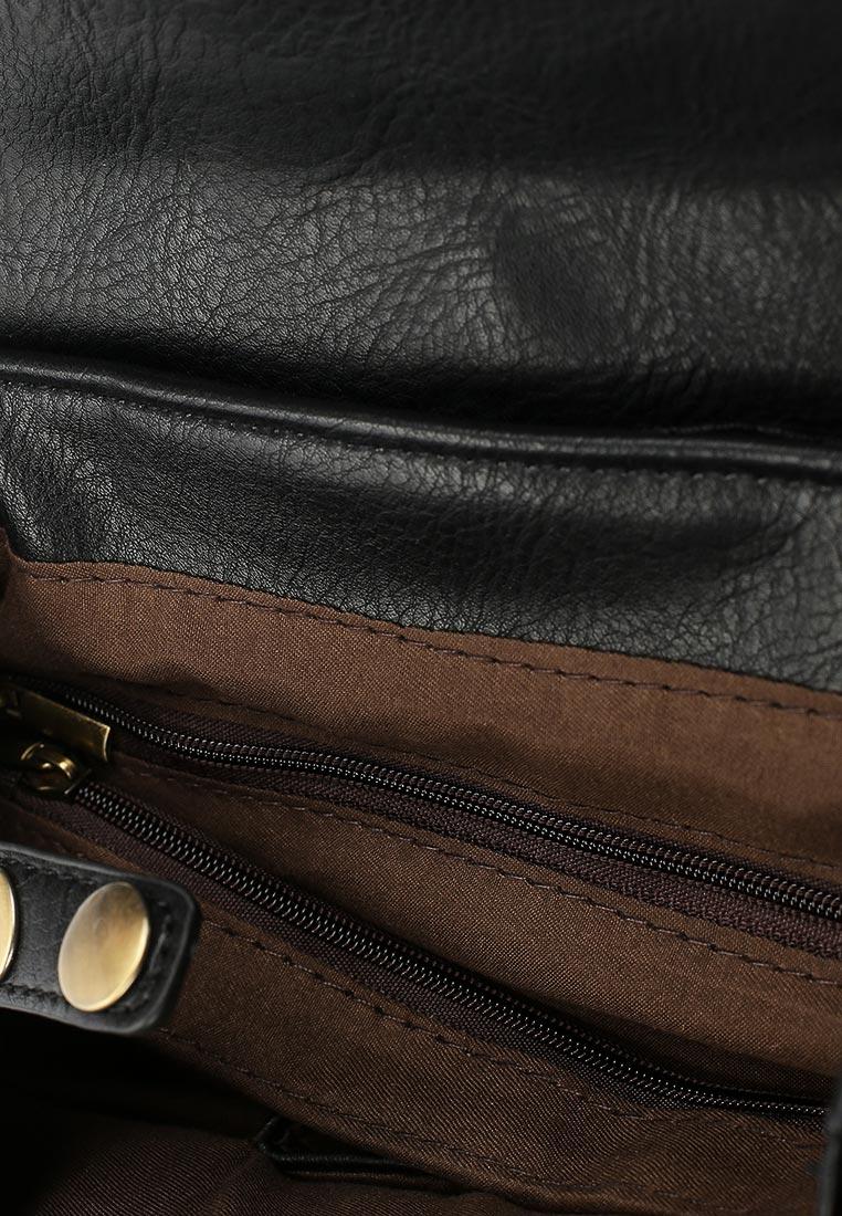 Trendy Bags B00710: изображение 3