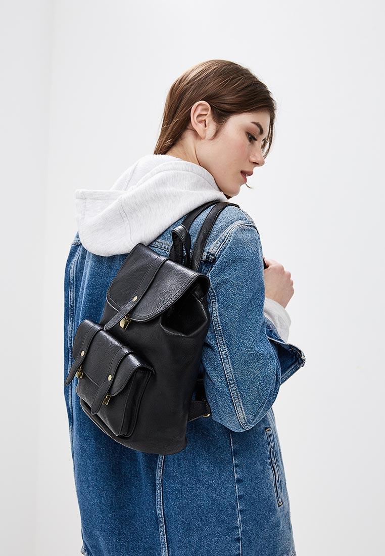 Trendy Bags B00710: изображение 4