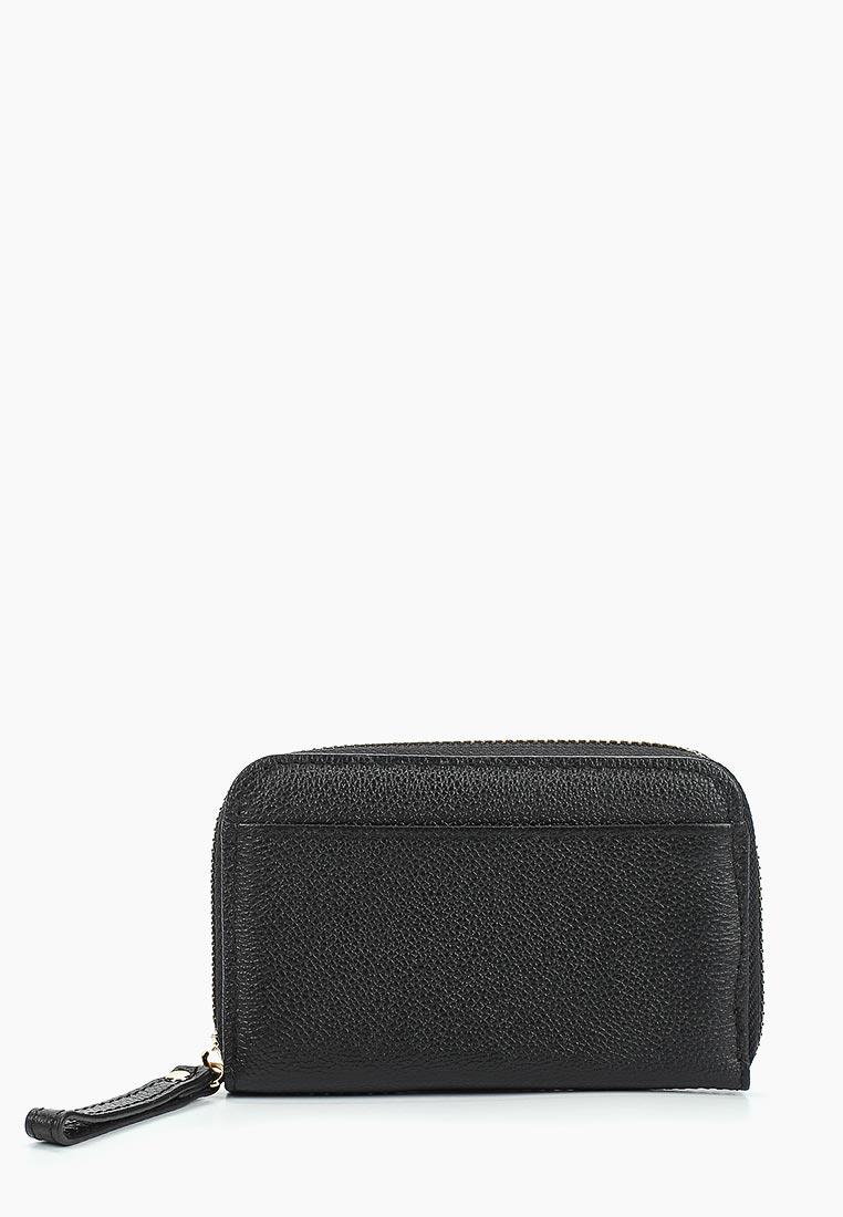 Кошелек Trendy Bags K00877