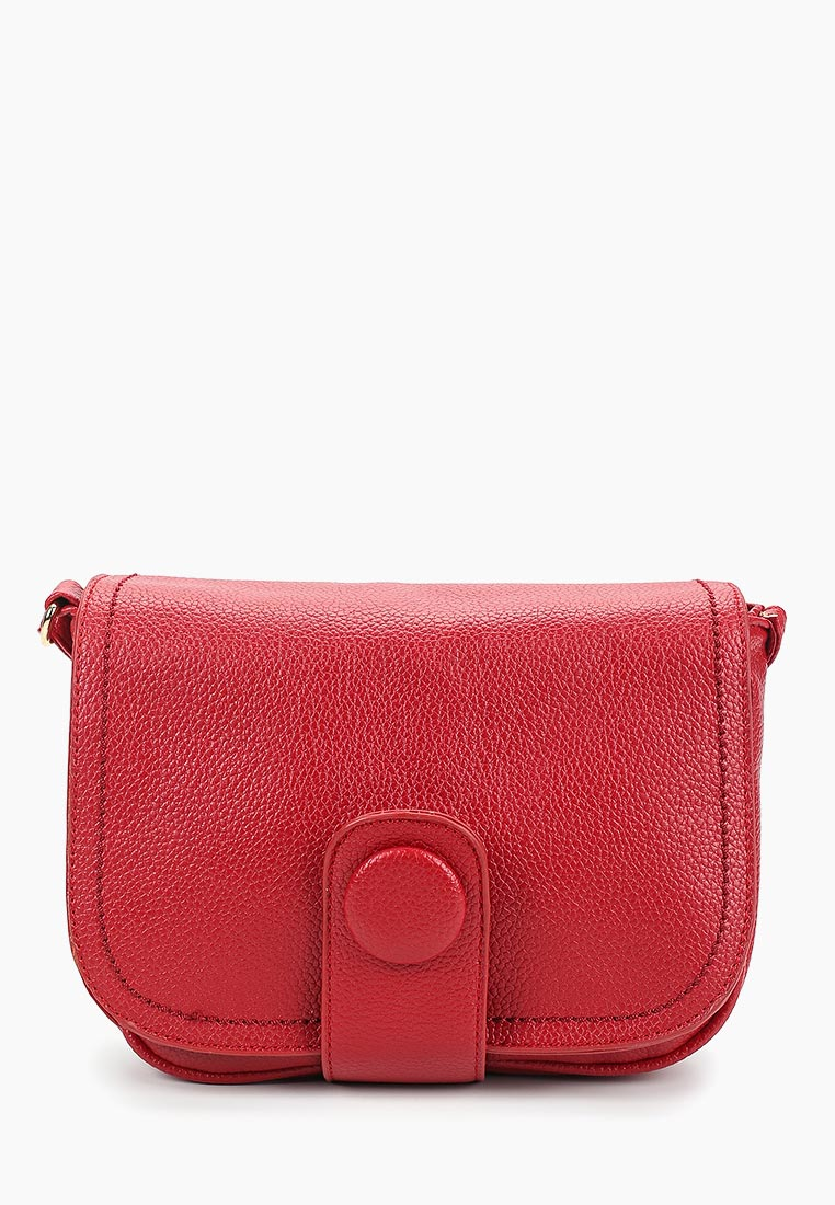Сумка Trendy Bags B00853