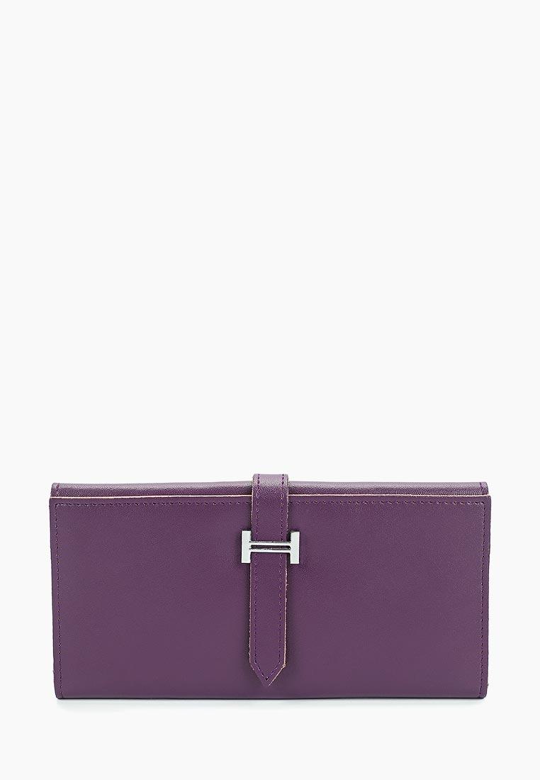 Кошелек Trendy Bags K00768