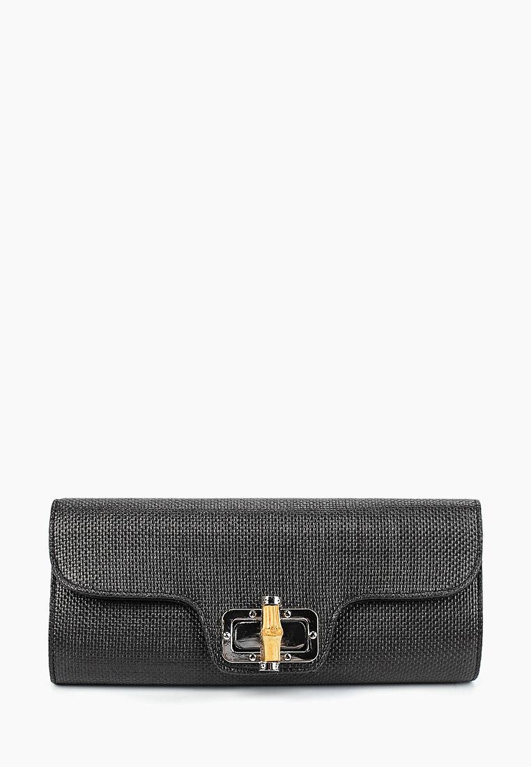 Клатч Trendy Bags K00594