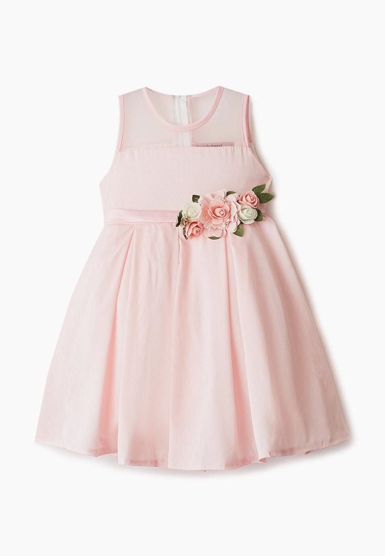 Нарядное платье TrendyAngel Baby TABSS20D0006