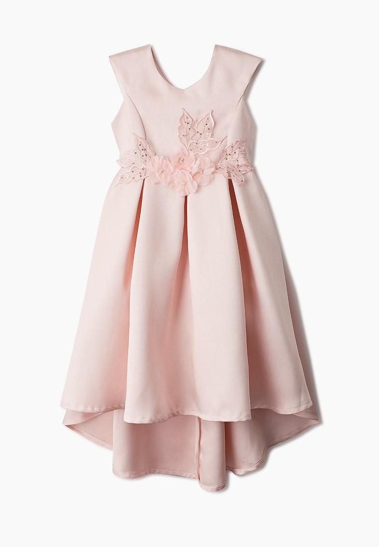 Нарядное платье TrendyAngel Baby TABSS20D0007