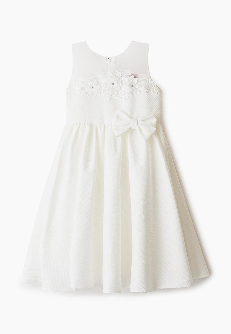 Нарядное платье TrendyAngel Baby TABSS20D0010