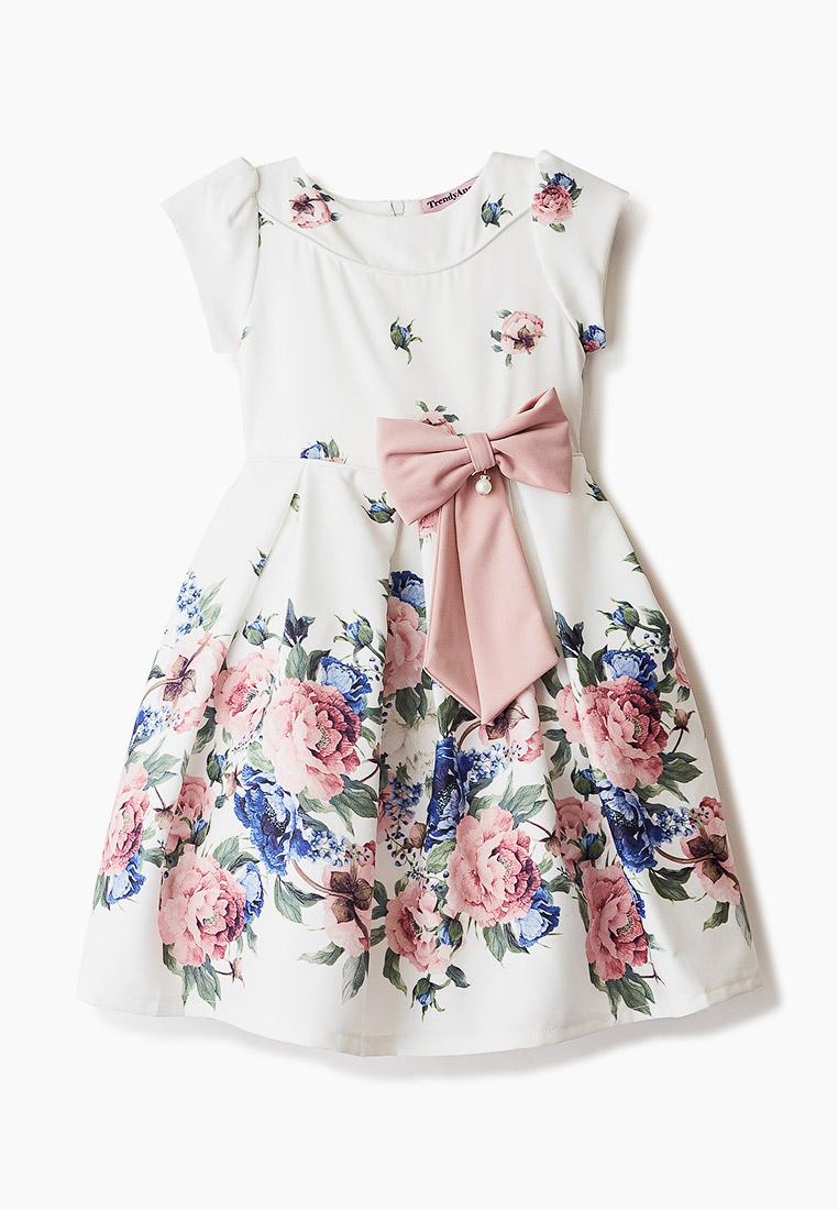 Нарядное платье TrendyAngel Baby TABSS20D0015