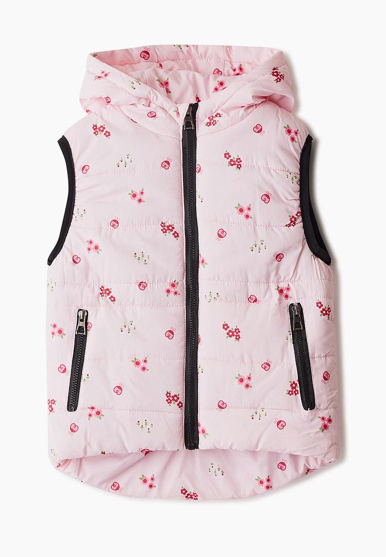 Жилет TrendyAngel Baby TABSS20W0026