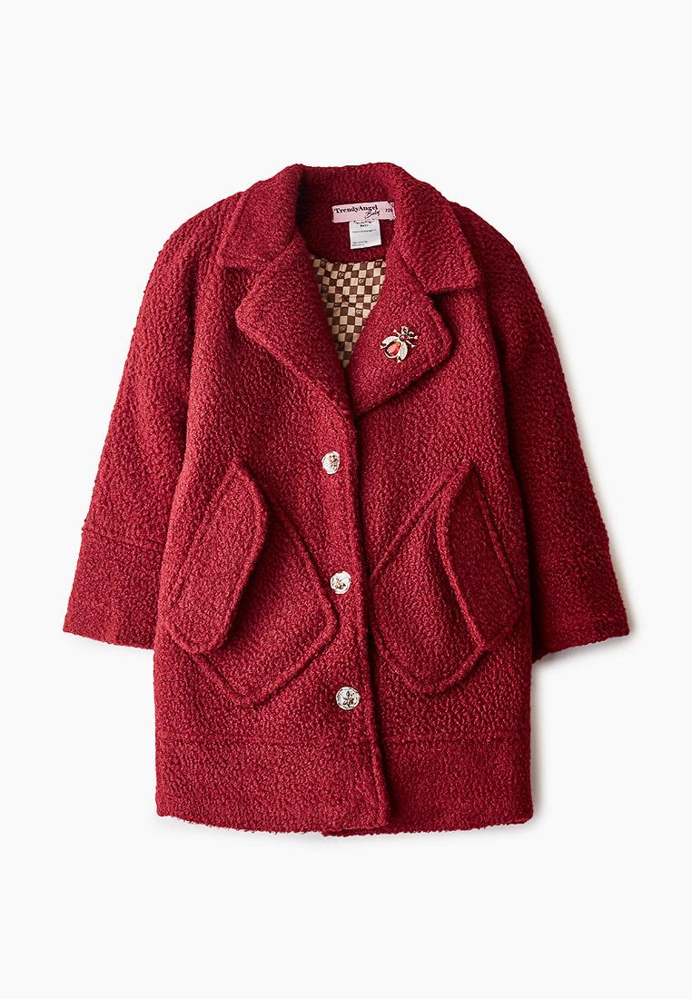 Пальто TrendyAngel Baby TABSS20C0030