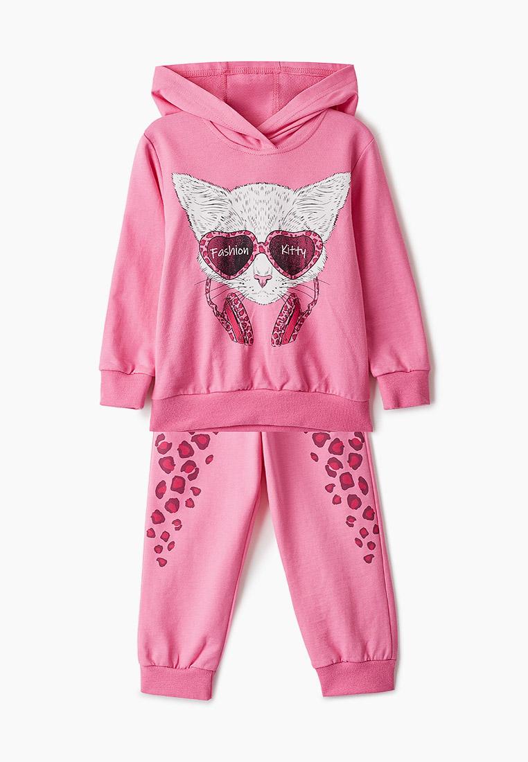Спортивный костюм TrendyAngel Baby TABSS20T0052