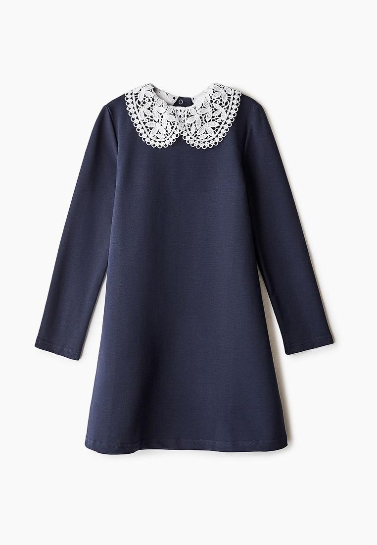 Повседневное платье TrendyAngel Baby TABFW20D0060