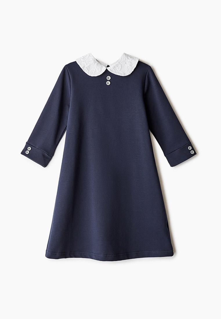 Повседневное платье TrendyAngel Baby TABFW20D0063