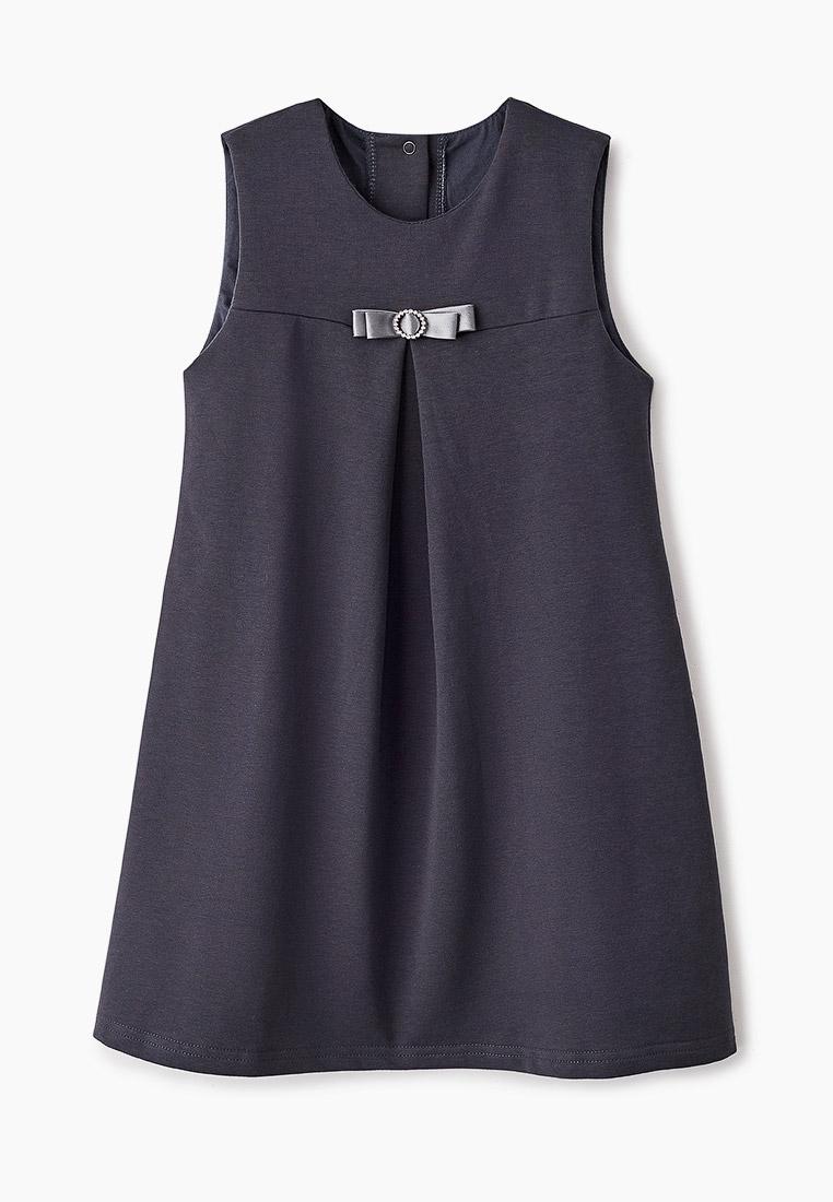 Повседневное платье TrendyAngel Baby TABFW20D0069