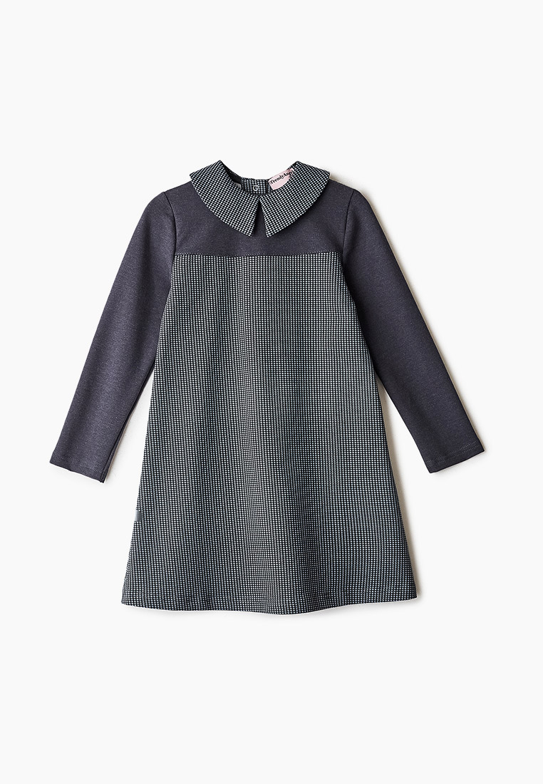 Повседневное платье TrendyAngel Baby TABFW20D0071