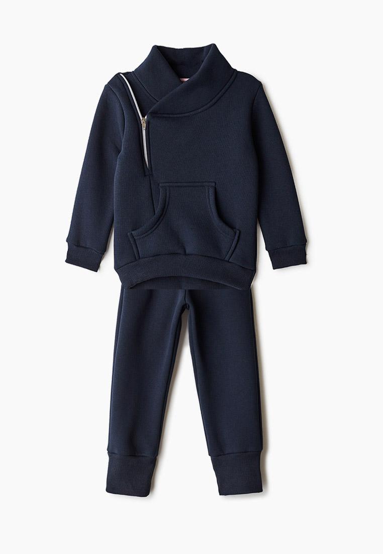 Спортивный костюм TrendyAngel Baby TABFW20T0108