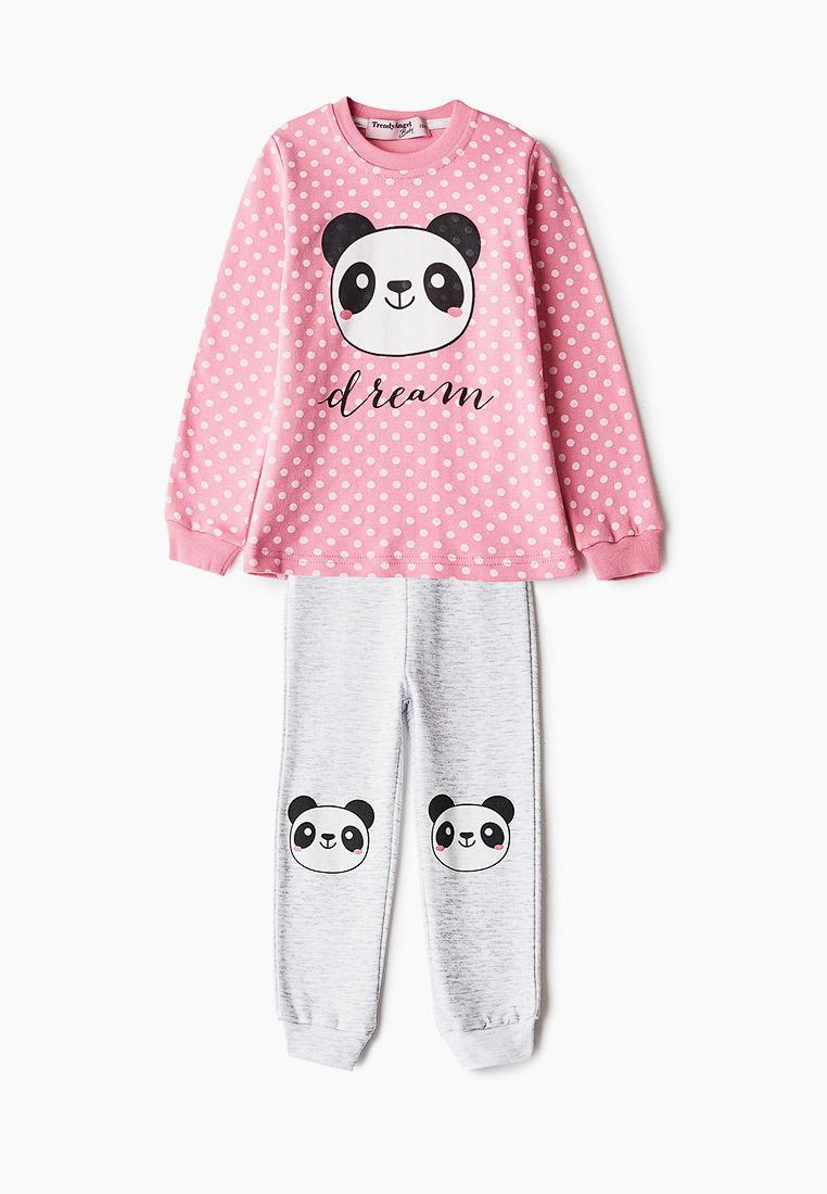 Пижама TrendyAngel Baby TABBFW20P0151
