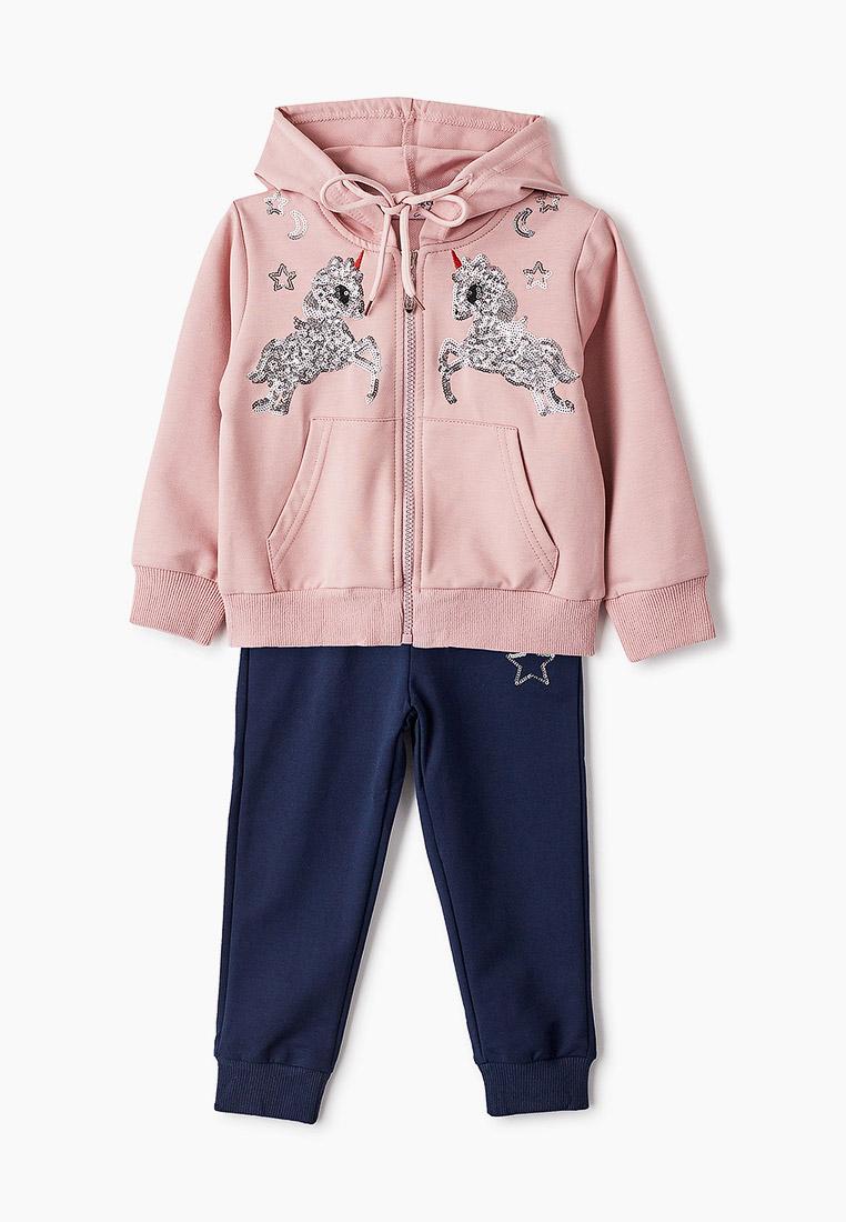 Спортивный костюм TrendyAngel Baby TABBFW20T0158