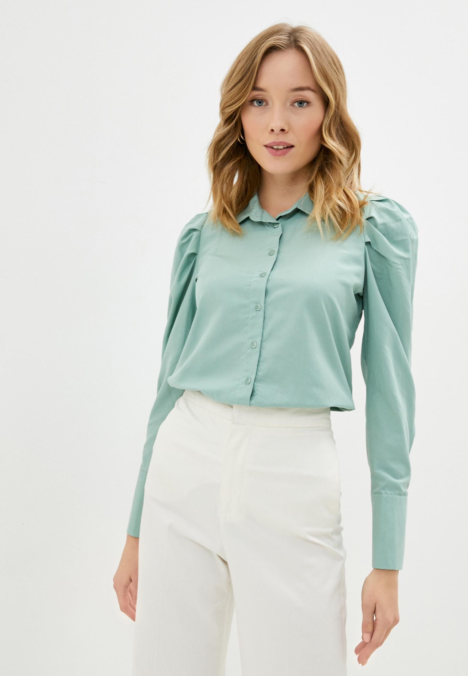 Блуза Trendyol TWOAW20GO0138