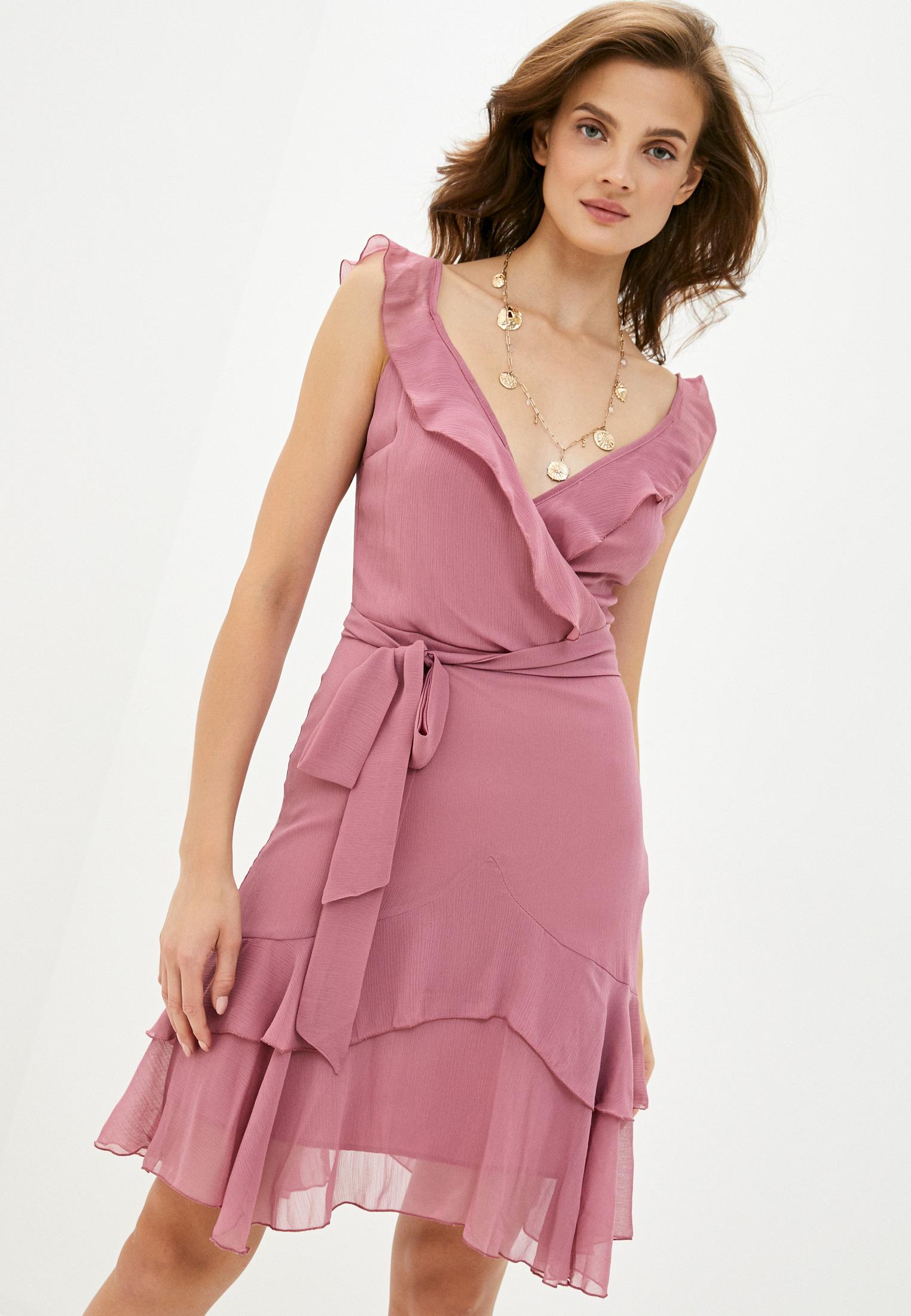 Платье Trendyol TPRSS20EL2646