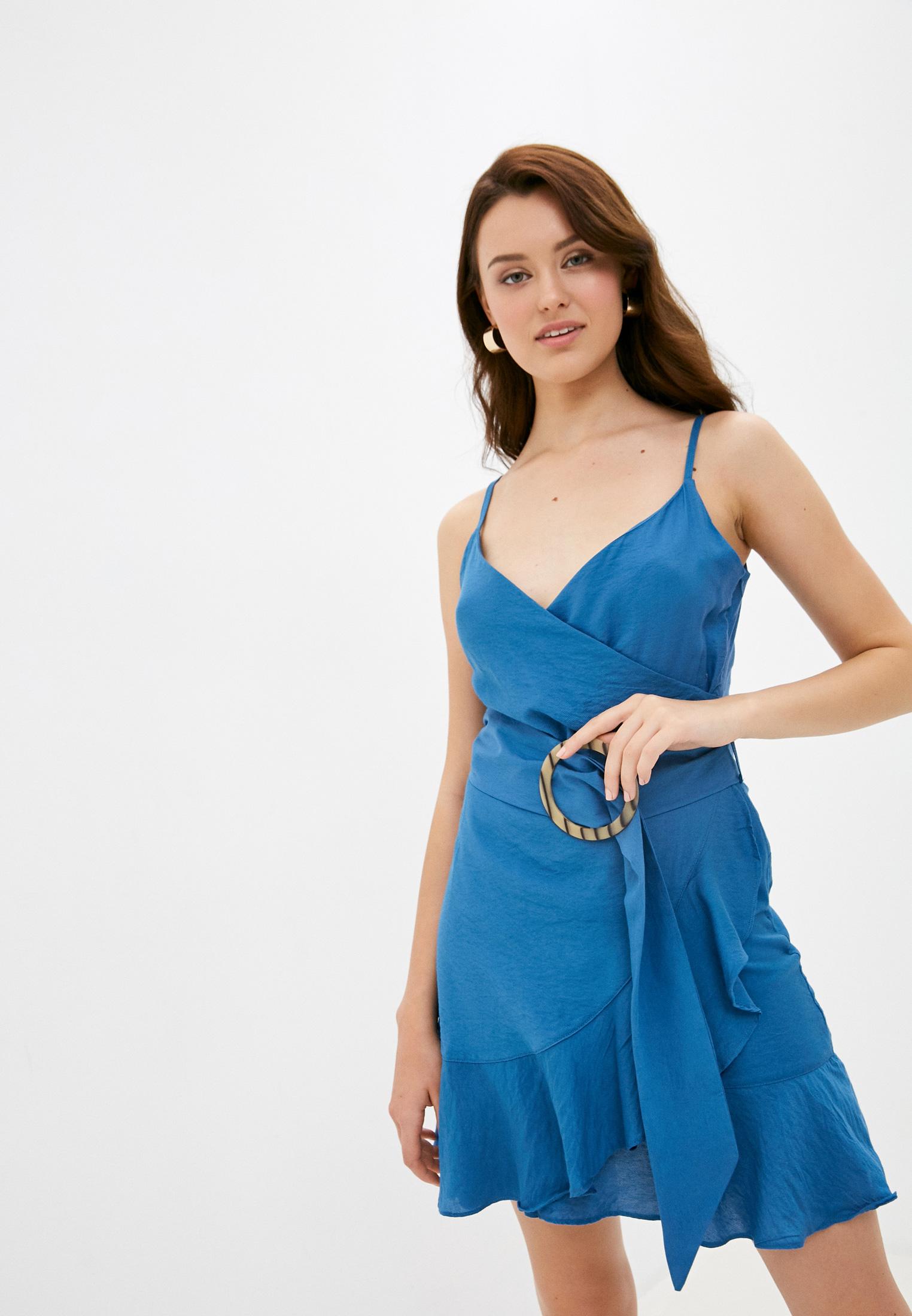 Платье Trendyol TWOSS20EL2448