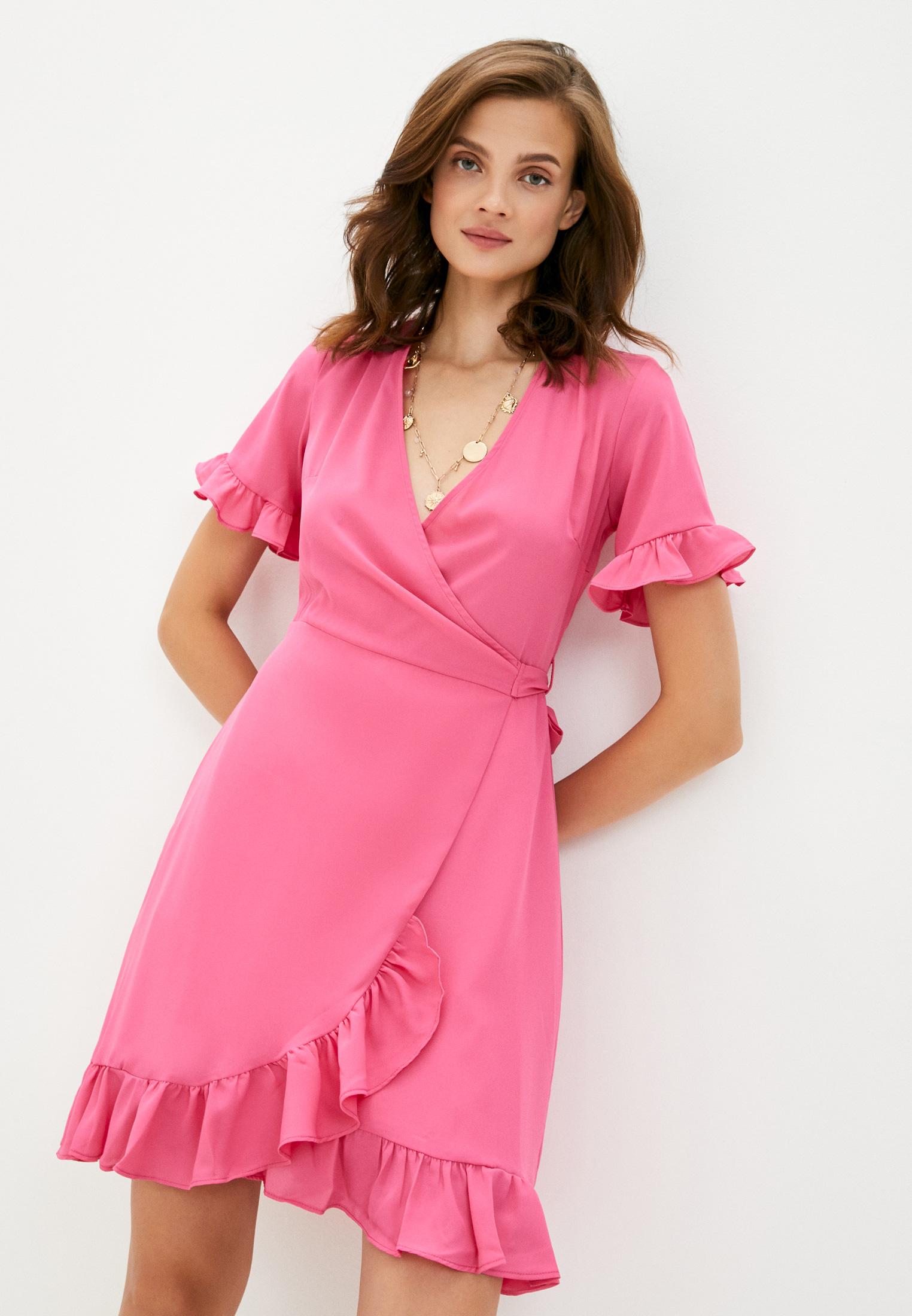 Платье Trendyol TWOSS20EL2902