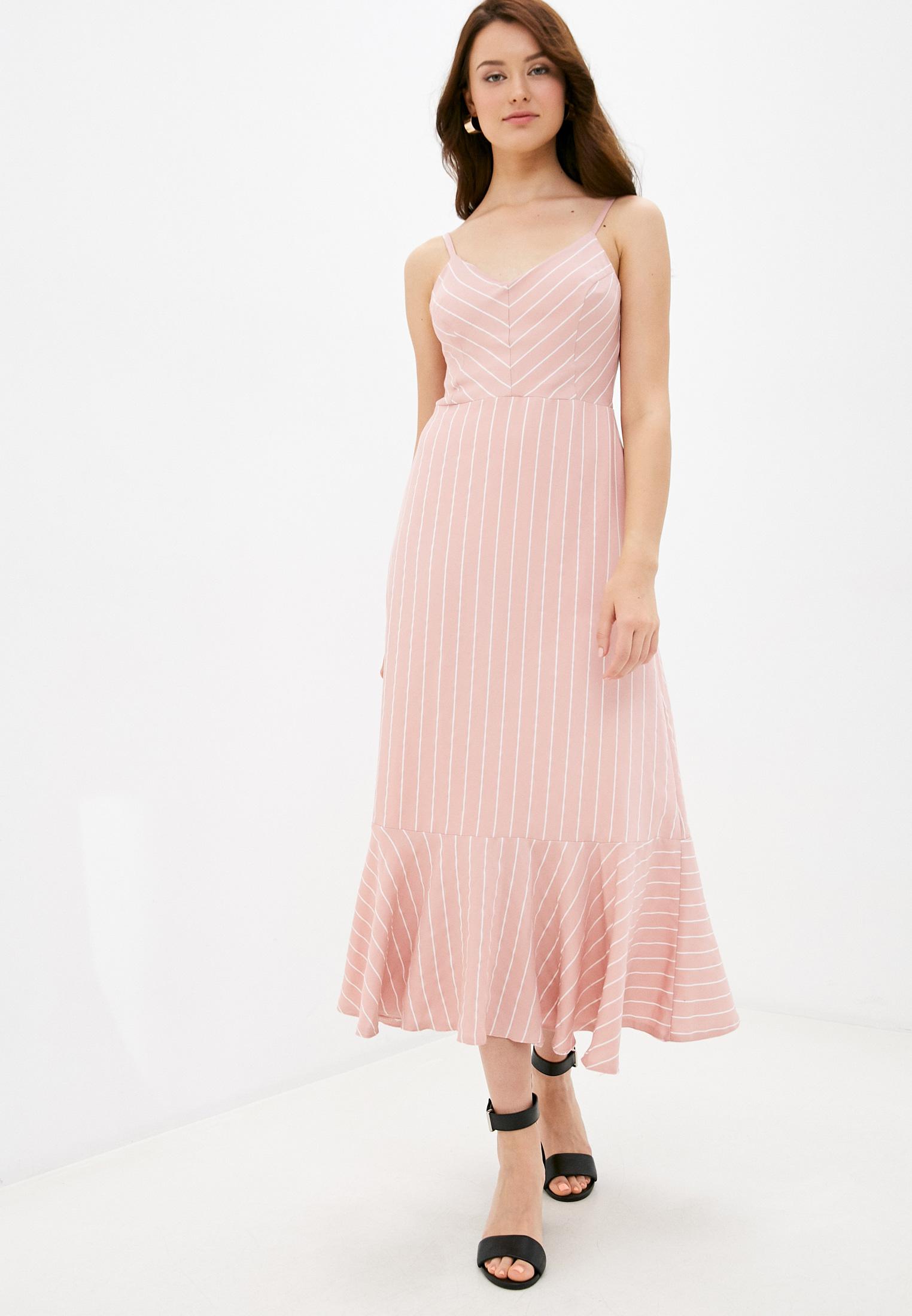 Платье Trendyol TWOSS20EL3374