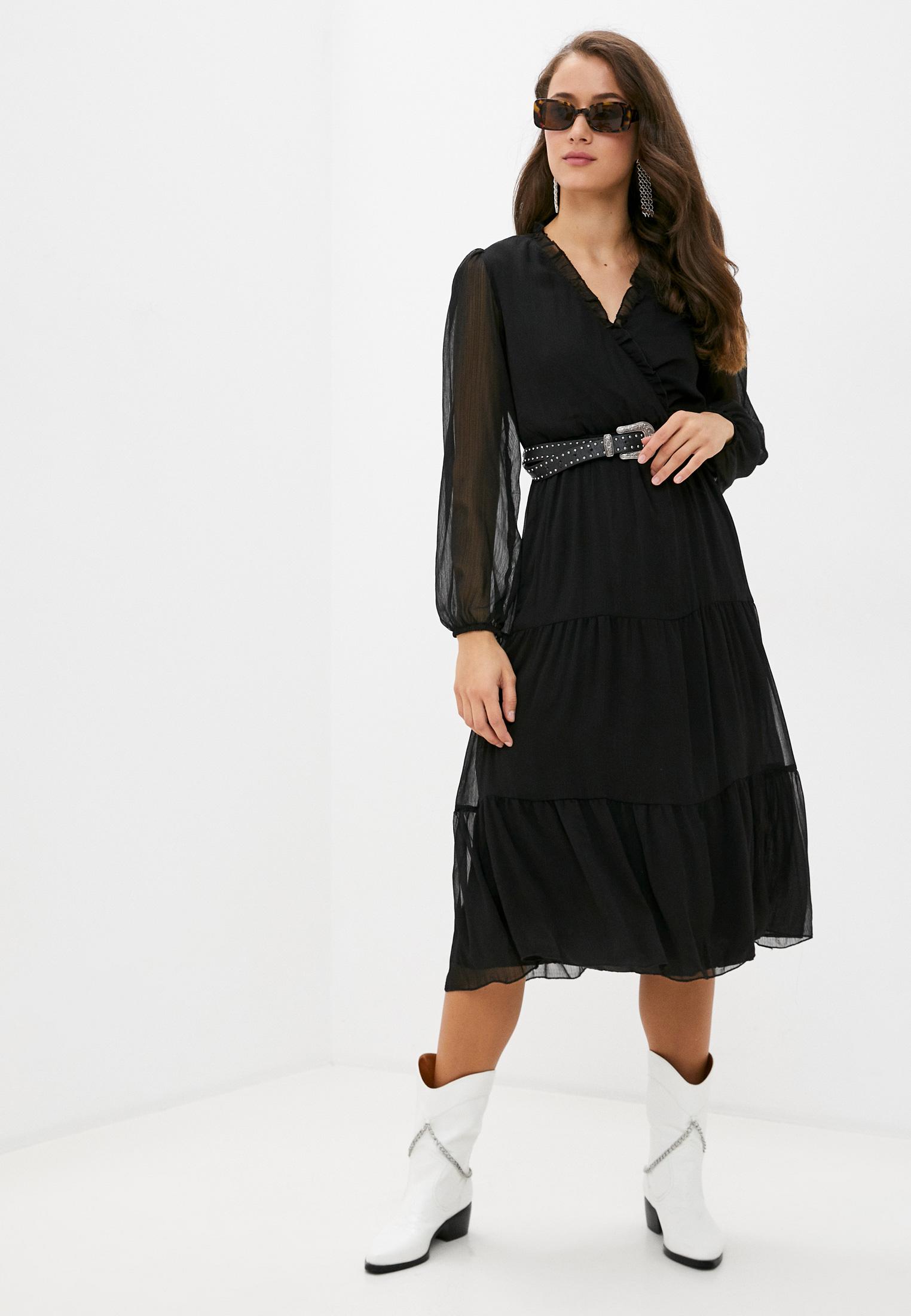 Платье Trendyol TWOAW21EL0164